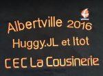 Broderie-vimeu-dos-sur-polo-albertville-2016