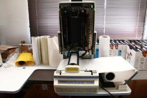 baches80-imprimante-petit-adhesif