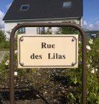 baches80-plaque-rue-maison