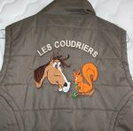 broderie-blouson-centre-equestre-logo-club