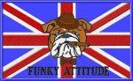 broderie-bulldog-funky-attitude