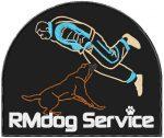 broderie-du-vimeu-RMdog-abbeville-80