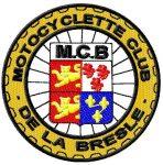broderie-ecusson-logo-club-moto