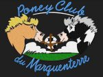 broderie-ecusson-poney-club-marquenterre