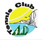 broderie-logo-brode-veste-sport-tennis-ault