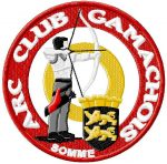 broderie-logo-club-gamaches-somme