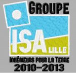 broderie-logo-textile-ecole-ingenieurs-Lille