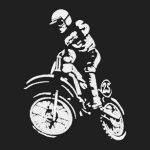 broderie-motard-une-couleur-vimeu