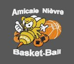 broderie-textile-club-basket
