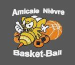 broderie-textile-club-basket