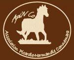 broderie-textile-vimeu-club-equitation