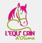 broderie-textile-vimeu-equitation-centre-equestre