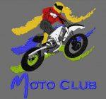 broderie-vimeu-80-moto-club