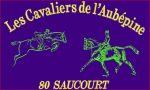 broderie-vimeu-cavaliers-centre-equestre