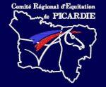 broderie-vimeu-logo-comite-equitation-picardie
