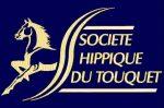 broderie-vimeu-societe-hippique-le-touquet