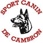 broderie-vimeu-textile-ecusson-sport-canin-cambron