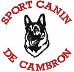 broderie-vimeu-textile-ecusson-sport-canin-cambron-2