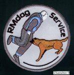 broderieduvimeu-RMdog-abbeville-80